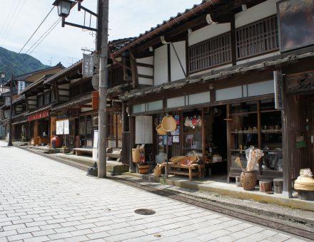 『砺波・五箇山』の旅行前に知りたい8つのコト。 | 観光情報 ...