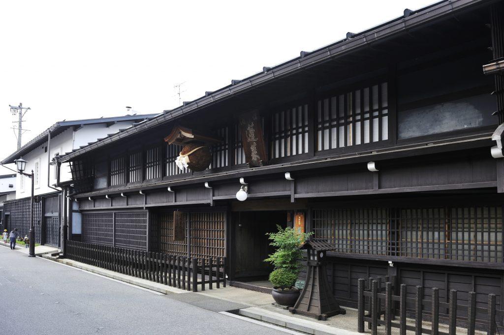 43-2_古川
